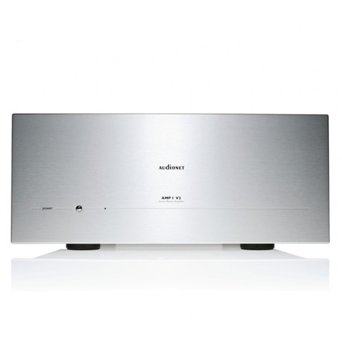 오디오넷 AMP IV2 Power Amp ( Audionet AMP IV2 Power Amp )