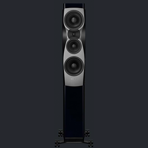다인오디오 Confidence 30 ( DynAudio Confidence 30 )