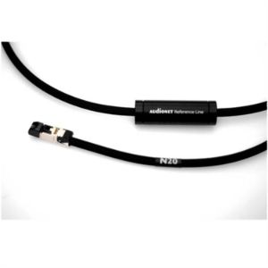 오디오넷 N20 Network cable ( Audionet N20 Network cable )