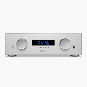 AVM OVATION A 6.2 Master Edition 전시상품
