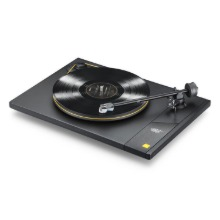 모파이 StudioDeck Turntable ( Mofi StudioDeck Turntable )
