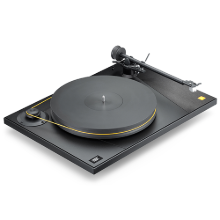 모파이 UltraDeck Turntable ( Mofi UltraDeck Turntable )